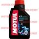 ACEITE DE MOTOR DE MOTO 3000 20W50 4 LITROS MINERAL MOTUL