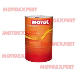 ACEITE DE MOTOR DE MOTO 3000 20W50 60 LITROS MINERAL MOTUL