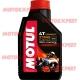 ACEITE DE MOTOR DE MOTO 7100 10W40 MA2 1 LITRO MOTUL