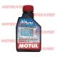ADITIVO REFRIGERANTE DE MOTOR / MOCOOL 500 ML MOTUL