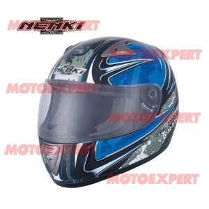 CASCO NENKI NK - 820 INTEGRAL S AL 3XL